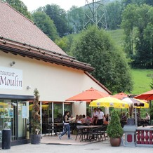 Restaurant du Moulin